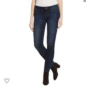 Buffalo David Bitton Pursuit Jeans